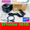 Принтер этикеток  по цене 4800₽ - Принтеры чеков, этикеток, штрих-кодов, фото 0