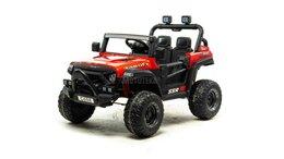 Электромобили - Детский электромобиль MotoLand (Мотолэнд) C008…, 0