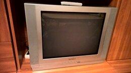 """Телевизоры - Телевизор диагональ 25"""", Samsung CS-25K10ZQQ, 0"""