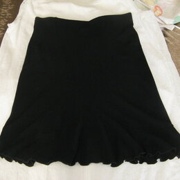 Юбки - юбка, 0