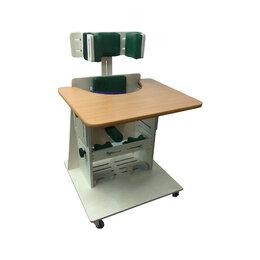 Приборы и аксессуары - опора для стояния для детей инвалидов, 0