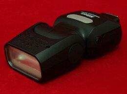 Фотовспышки - Nikon Speedlight SB-500 (гарантия, чек), 0