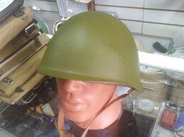 Военные вещи - Каска армейская из стали +, 0