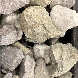 Камни для печей - камни для бань и саун, 0