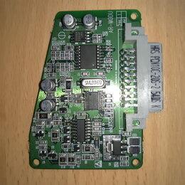 Оборудование для АТС - Плата внутреннего модема LG-Ericsson AR-MODU (для мини АТС LG Aria SOHO), 0