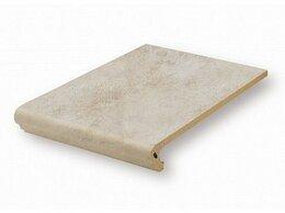Клинкерная плитка - Ступень клинкерная STROEHER, 0