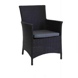 Компьютерные кресла - Кресло Рейна, 0
