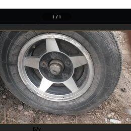 Шины, диски и комплектующие - Диски на волгу r 14, 0