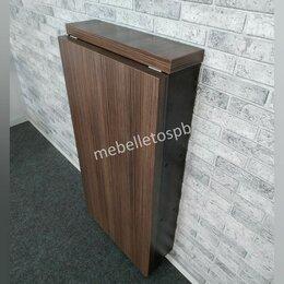 """Столы и столики - Барная стойка №3 """"Венге седой"""", 0"""