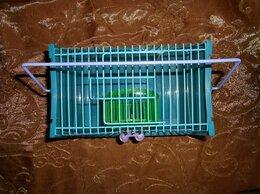 Клетки и домики  - Клетка для грызунов, 0