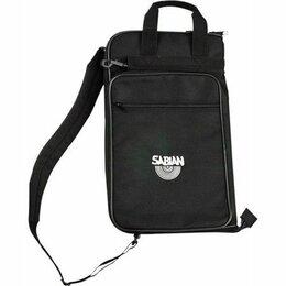 Аксессуары и комплектующие - Sabian Premium Stick Bag чехол для палочек, 0