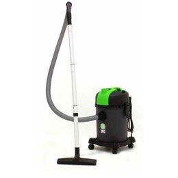Профессиональные пылесосы - 🔥 YP 1400/20 для сухой и влажной уборки,…, 0