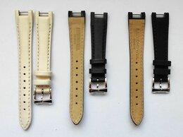 Ремешки для часов - Ремешки Raymond Weil Shine 1500 новые оригинальные, 0