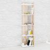 """Стеллаж """"Ромео-7"""" по цене 1980₽ - Шкафы, стенки, гарнитуры, фото 1"""