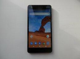 Мобильные телефоны - Nokia 2.1, 0