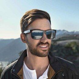 Очки и аксессуары - Serengeti Positano. Новые очки., 0