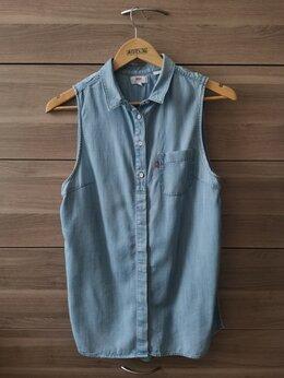 Блузки и кофточки - Женская блузка Levi's, 0