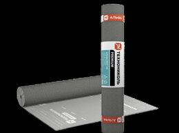 Изоляционные материалы - Гидро-ветрозащитая диффузионная мембрана…, 0