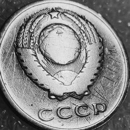Монеты - Монета , 0