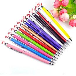 Стилусы - ручка-стилус, 0