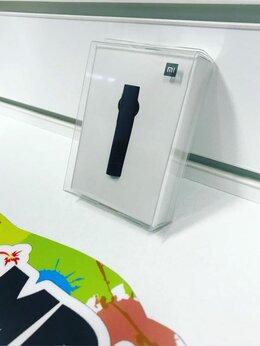 Наушники и Bluetooth-гарнитуры - Bluetooth-гарнитура Xiaomi, 0