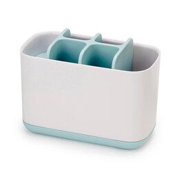 Зубные щетки - Органайзер для зубных щеток easystore™ большой…, 0
