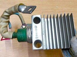 Электрические щиты и комплектующие - Тиристор силовой Т160-4, 0