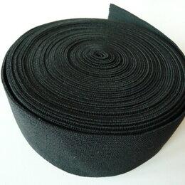 Рукоделие, поделки и сопутствующие товары - Резинка тканая, 0