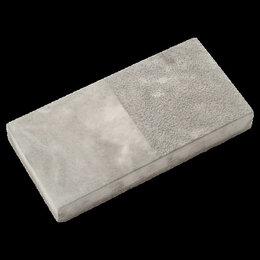 "Тротуарная плитка, бордюр - Тротуарная плитка (бетонопаркет) ""Домино""…, 0"
