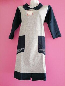 Платья - Платье деловое, 0