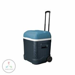 Сумки-холодильники - Контейнер изотермический Igloo Ice Cube Maxcold…, 0