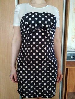 Платья - Платье женское OGGI ultra, 0