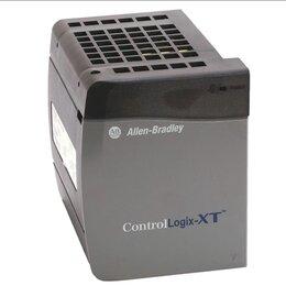 Прочее сетевое оборудование - Allen Bradley 1756-pbxt ControlLogix 24v DC, 0