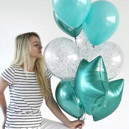 Организация мероприятий - Воздушные шары , 0