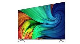 "Телевизоры - Телевизор Xiaomi Mi TV 4S 55 T2 Global 54.6""…, 0"