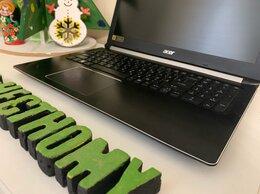 Ноутбуки - Acer Full HD, Core i5-7300HQ, GTX1050 2GB, 0