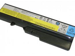 Аккумуляторы - L08S6Y21 - Аккумулятор для Lenovo, 0