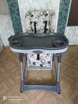 Стульчики для кормления - Детское кресло для кормления, 0