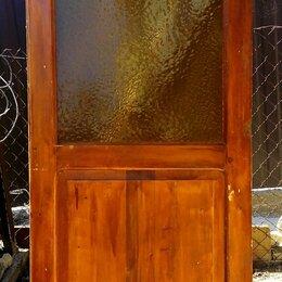 Межкомнатные двери - двери межкомнатные, 0