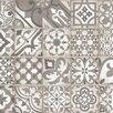 Керамогранит,Испания по цене 1440₽ - Плитка из керамогранита, фото 4