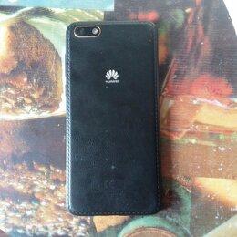 Мобильные телефоны -  Huawei Y5, 0