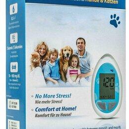 Прочие товары для животных - Глюкометр ветеринарный для животных, для собак и кошек , 0