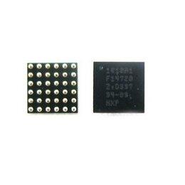 Платы и микросхемы - Контроллер питания USB iPhone 6S/6S Plus/SE/7 , 0