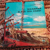 Strashimir Rashev. Bulgarian Black Sea Coast по цене 129₽ - Искусство и культура, фото 0