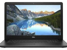 Ноутбуки - Dell 500, 0
