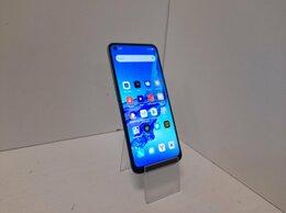 Мобильные телефоны - Телефон oppo A53, 0