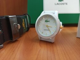 Наручные часы - Часы мужские Lacoste, 0