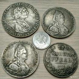 Монеты - сувенирные монеты, 0