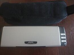 Сканеры - Мобильный сканер Plustek MobileOffice AD450, 0