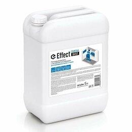 """Бытовая химия - Средство для удаления пятен 5 кг, EFFECT """"Omega…, 0"""